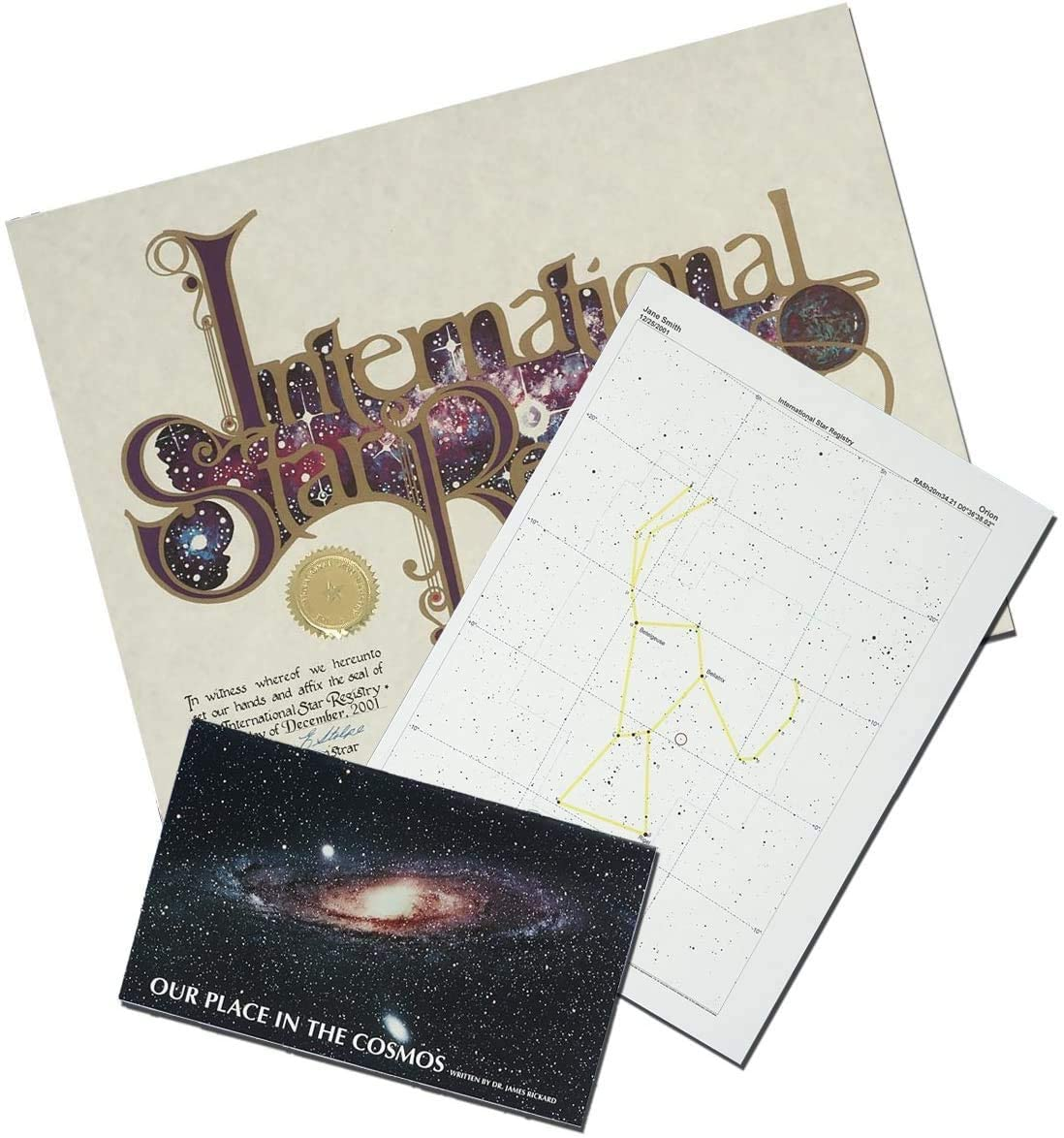 astronomy-gifts-star-registry