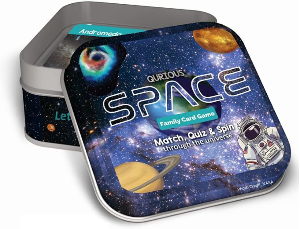 astronomy-gifts-game