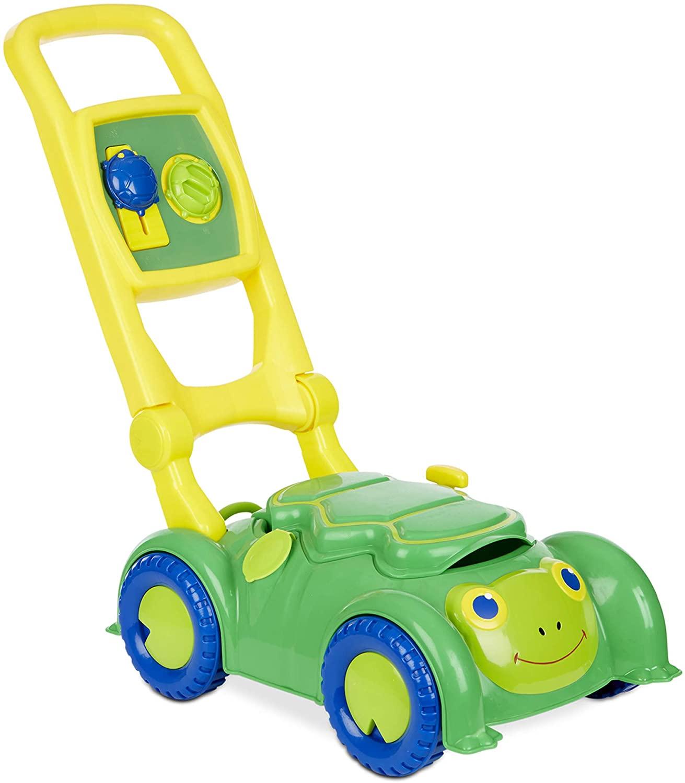 2-year-old-girls-turtle-play-mower