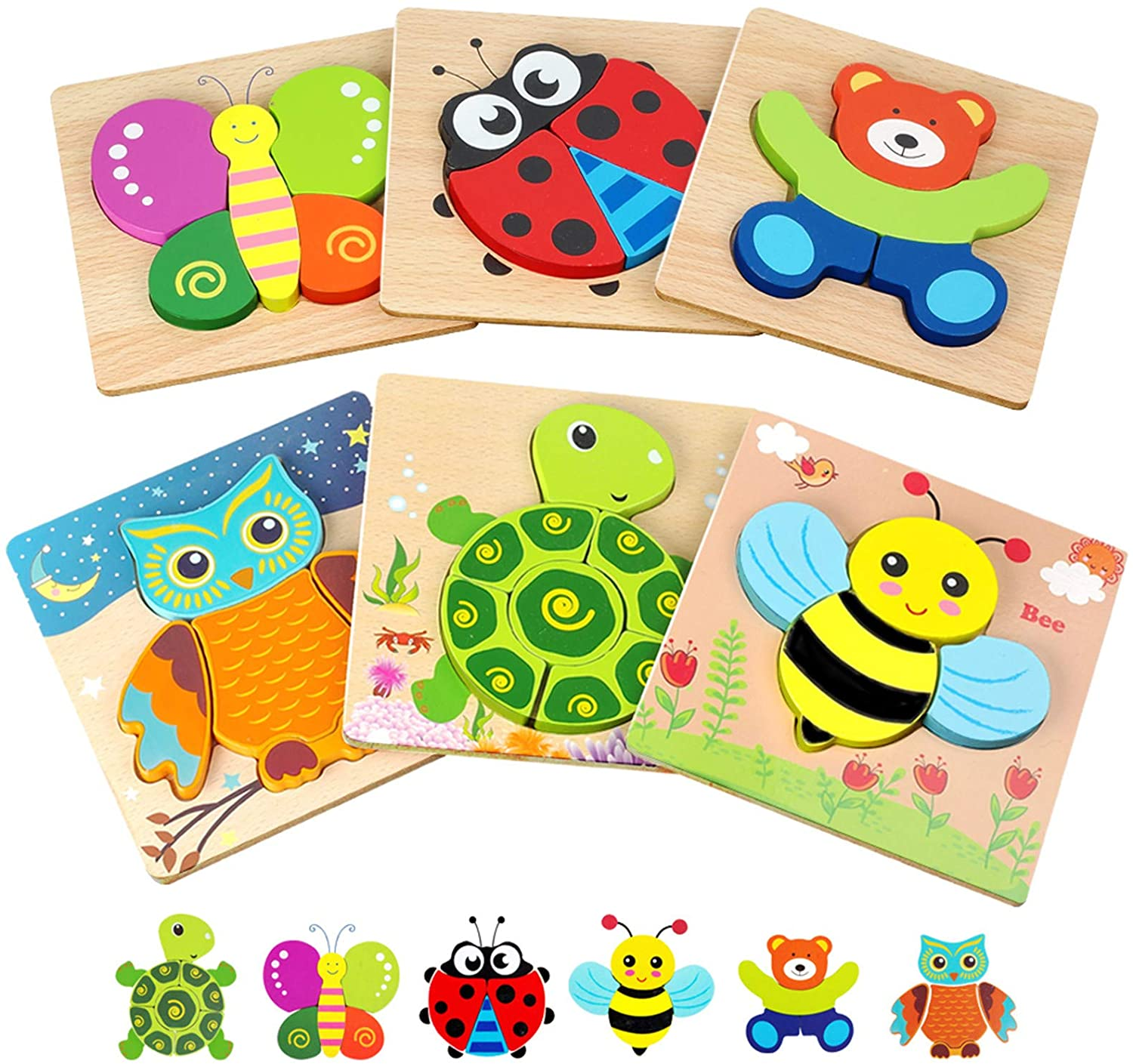 2-year-old-girls-wooden-puzzles