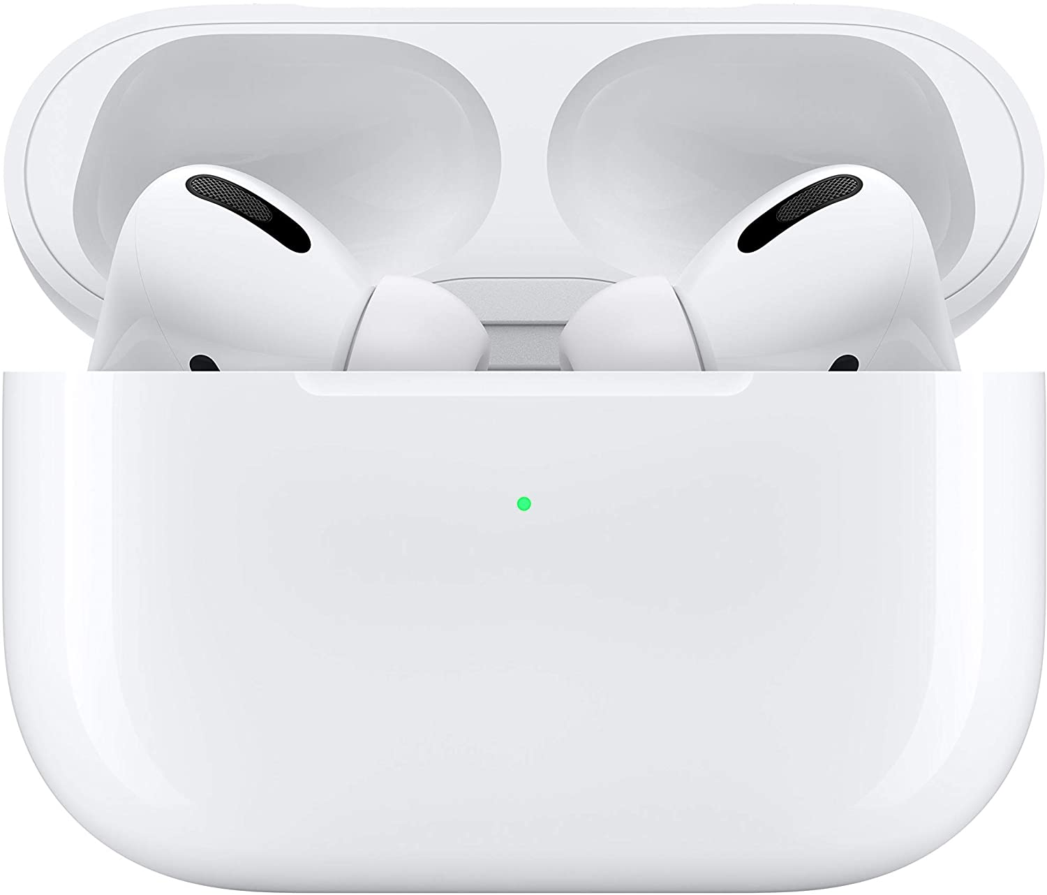 gifts-for-16-year-old-boys-airpod