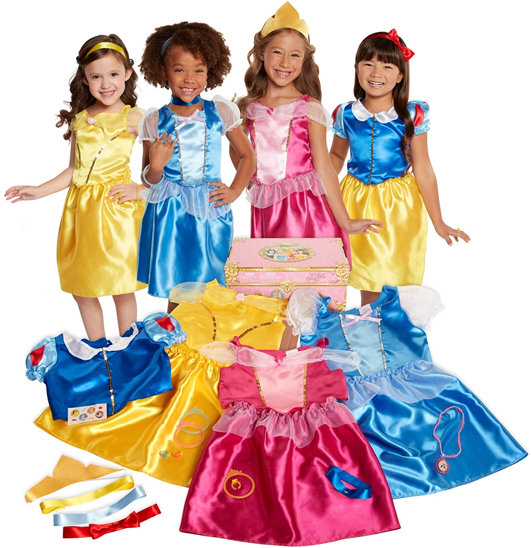 2-year-old-girls-disney-princess-dress-up-set
