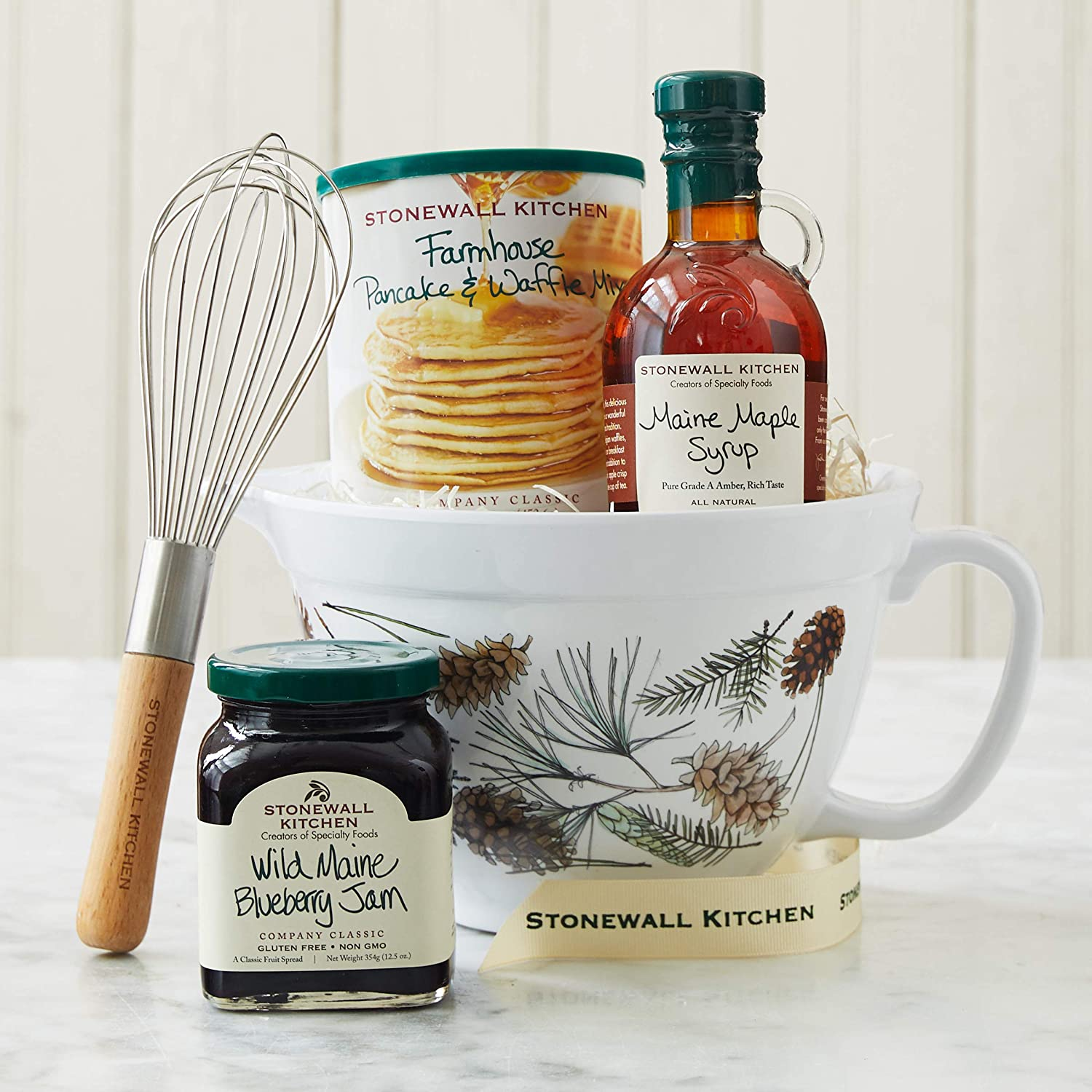 gift-sets-for-women-pancakes