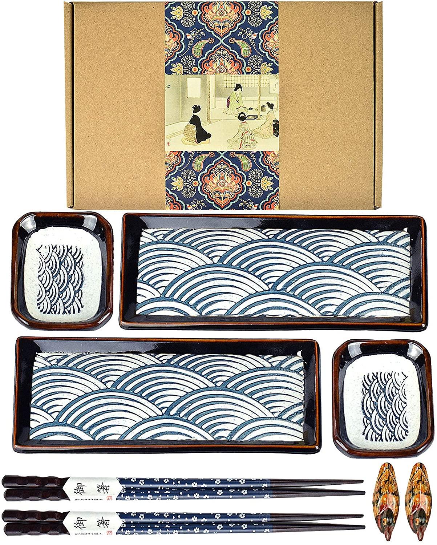gift-sets-for-women-sushi