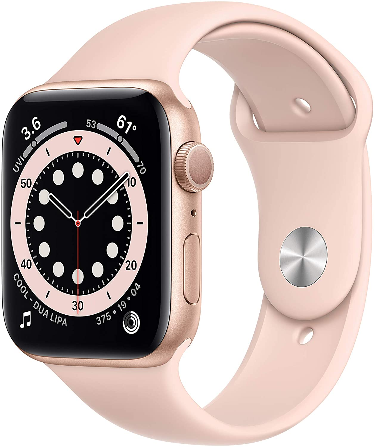 gifts-for-7th-anniversary-apple-watch