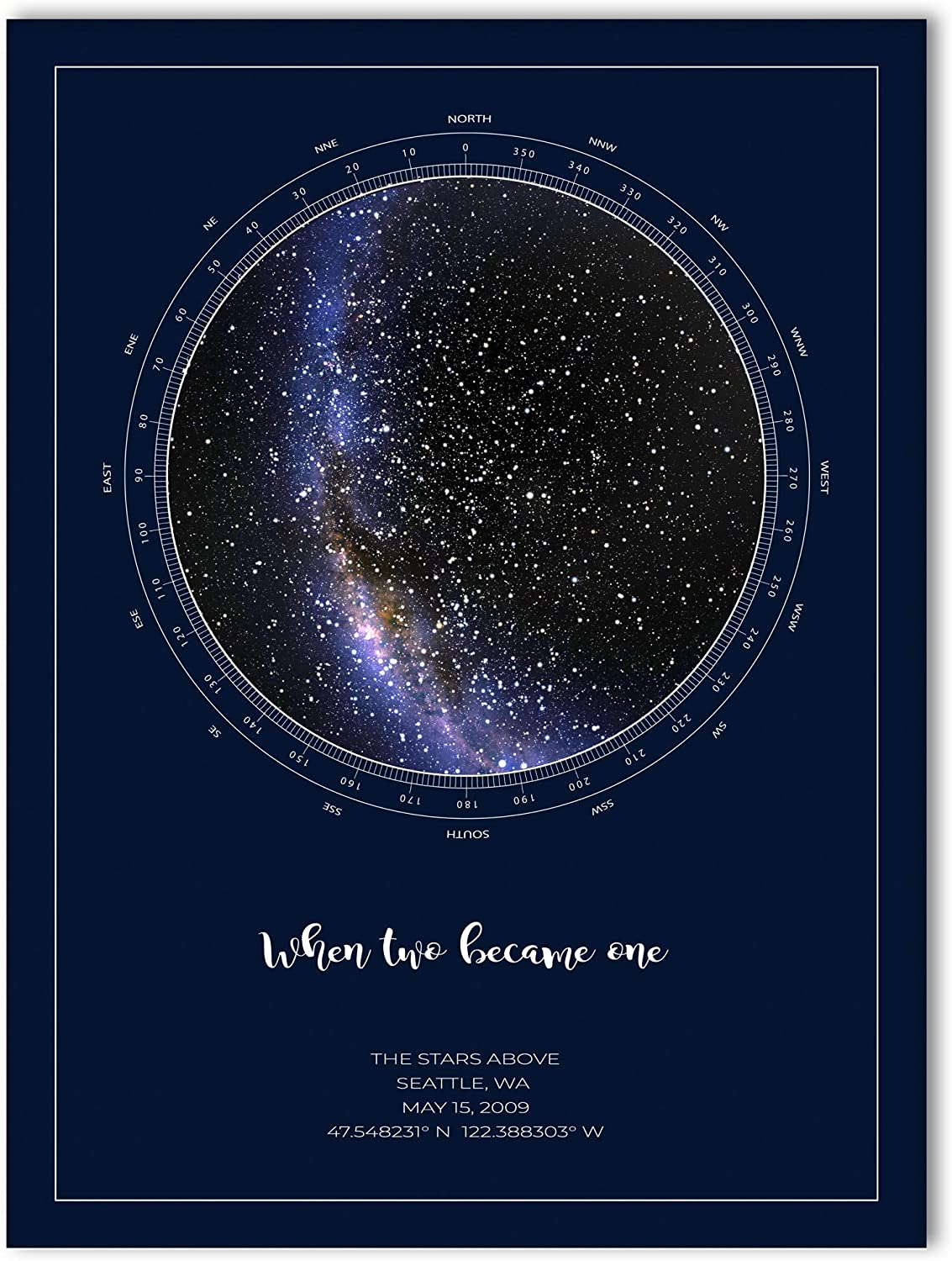 astronomy-gifts-star-map