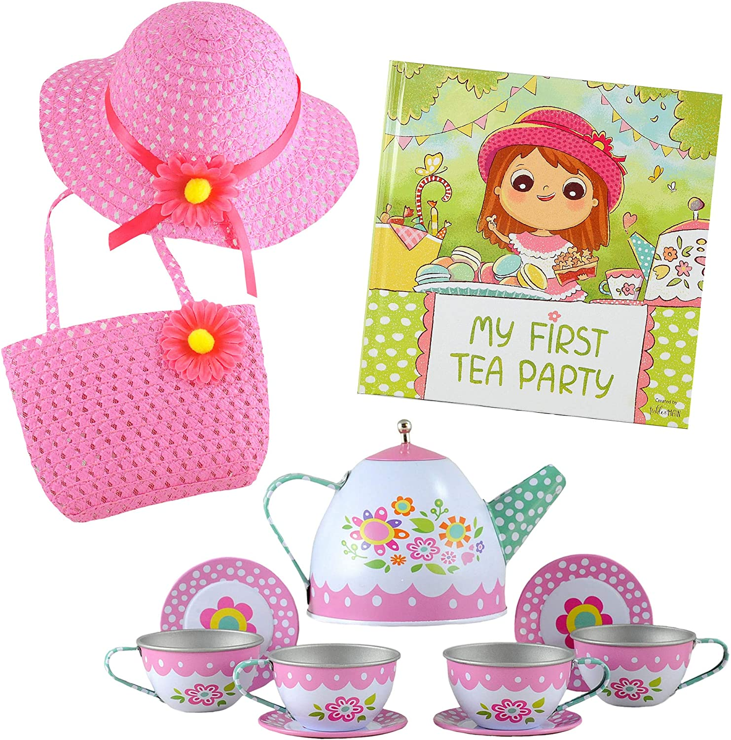2-year-old-girls-tea-party-set