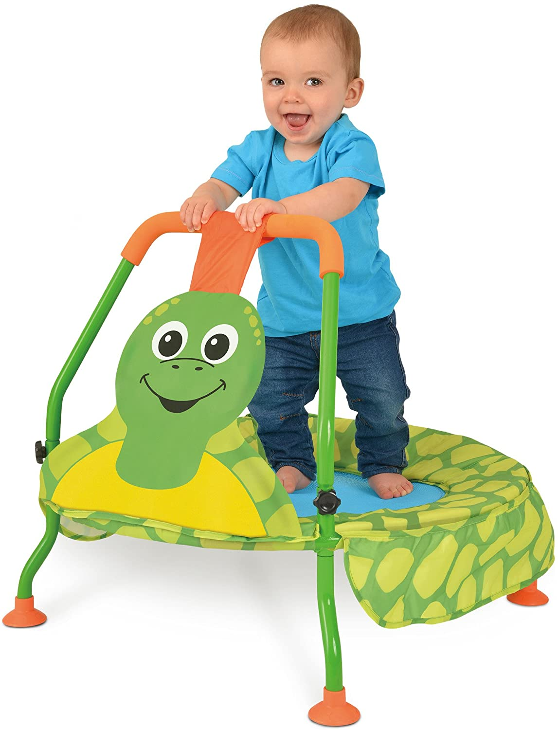 best-baby-boy-gifts-for-baby-boys-ages-0-2-toddler-indoor-trampoline