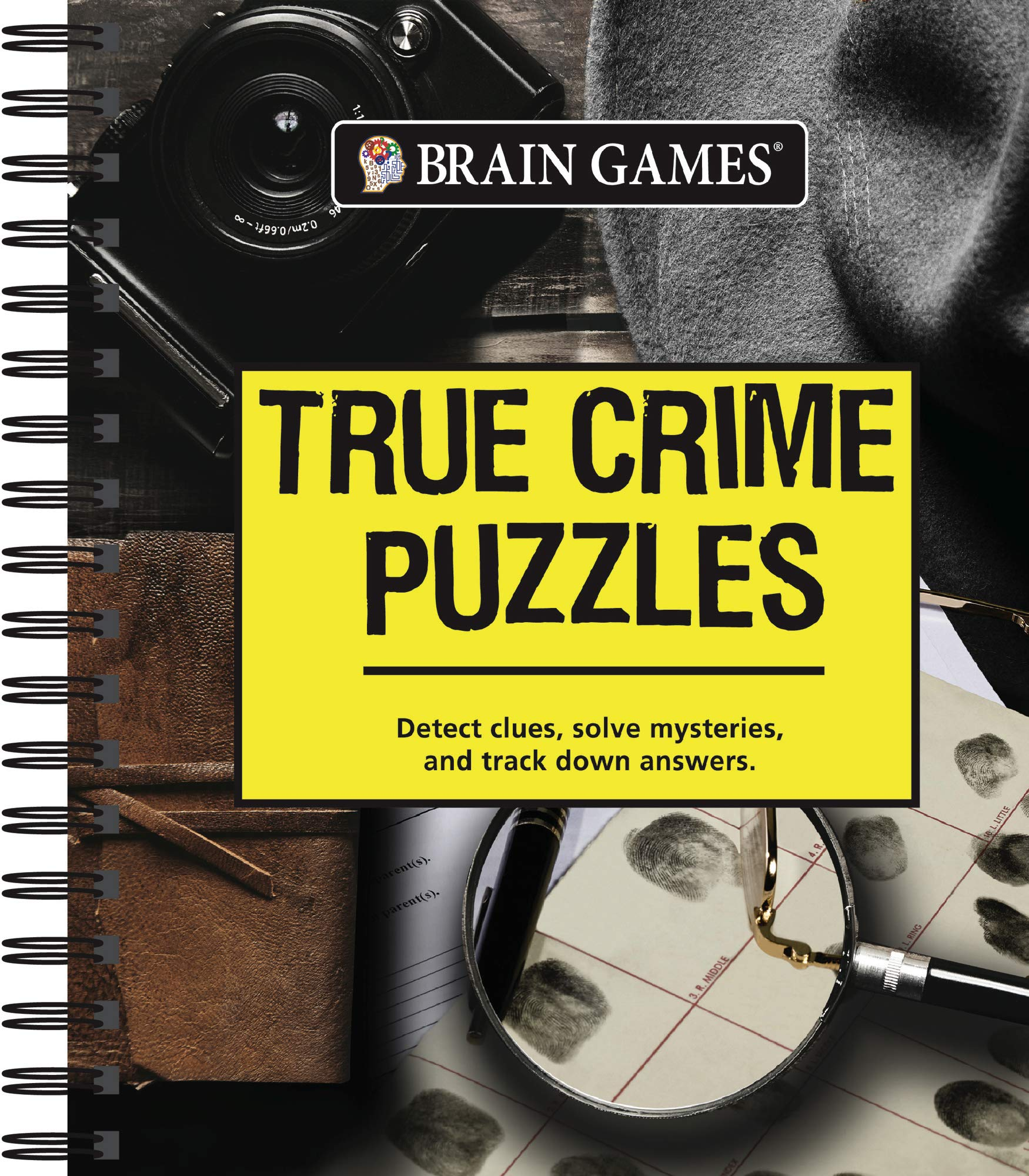 true-crime-gifts-cold-puzzle-book