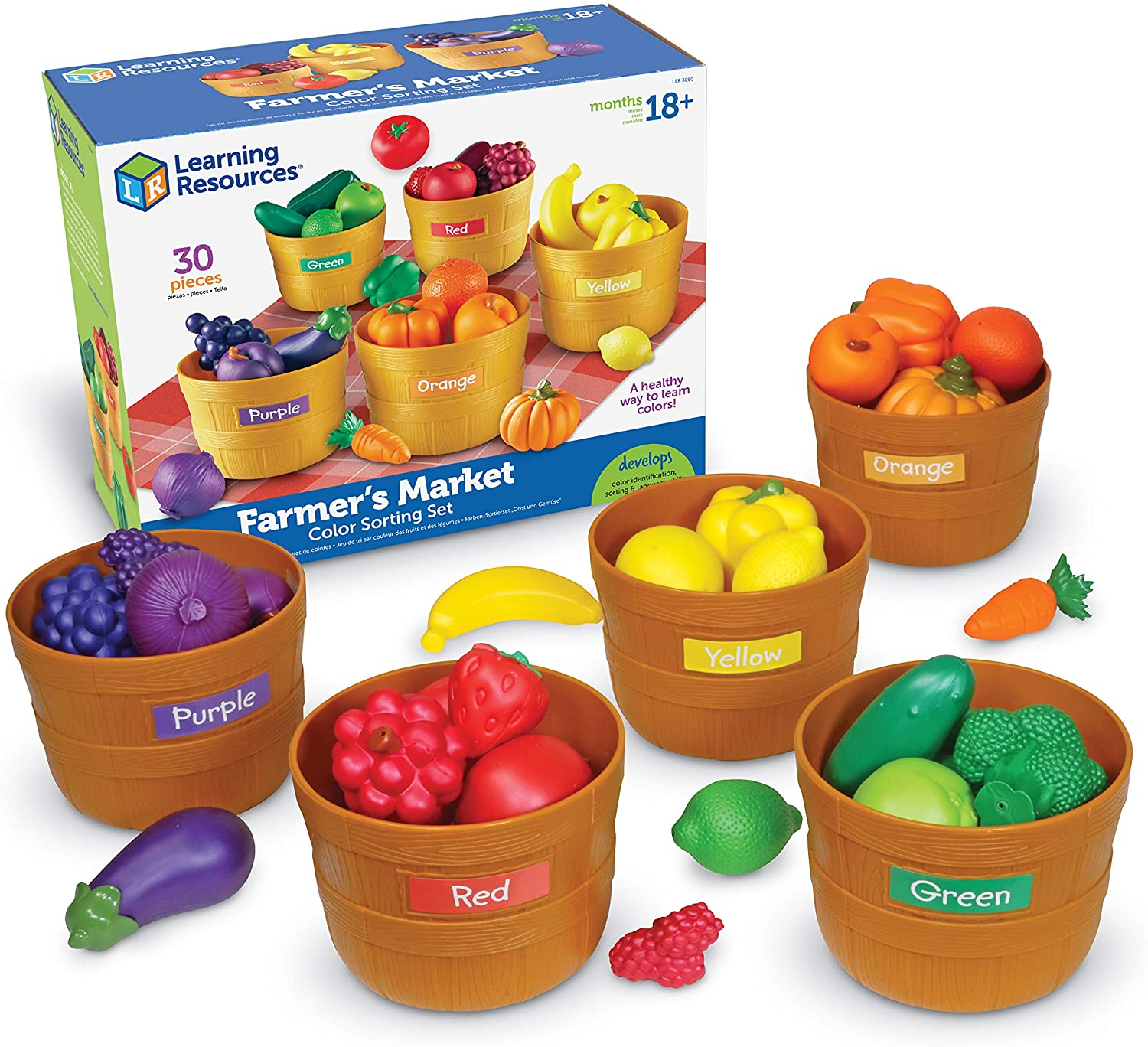 2-year-old-girls-farmers-market-play-set