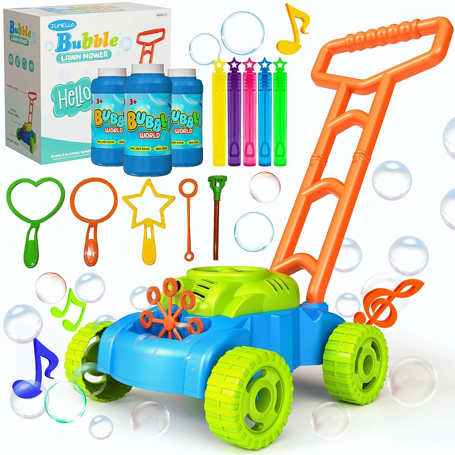 best-baby-boy-gifts-for-boys-ages-0-2-kids-bubble-machine-lawn-mower