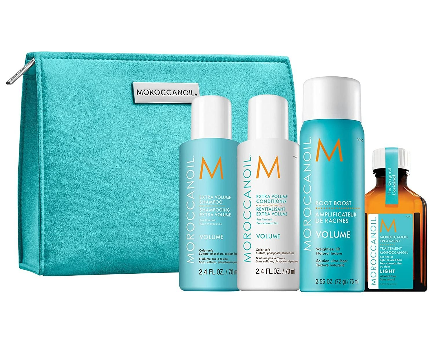 gift-sets-for-women-haircare-2
