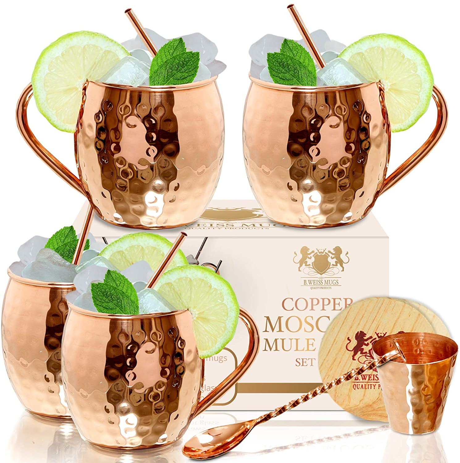 gifts-for-7th-anniversary-moscow-mule