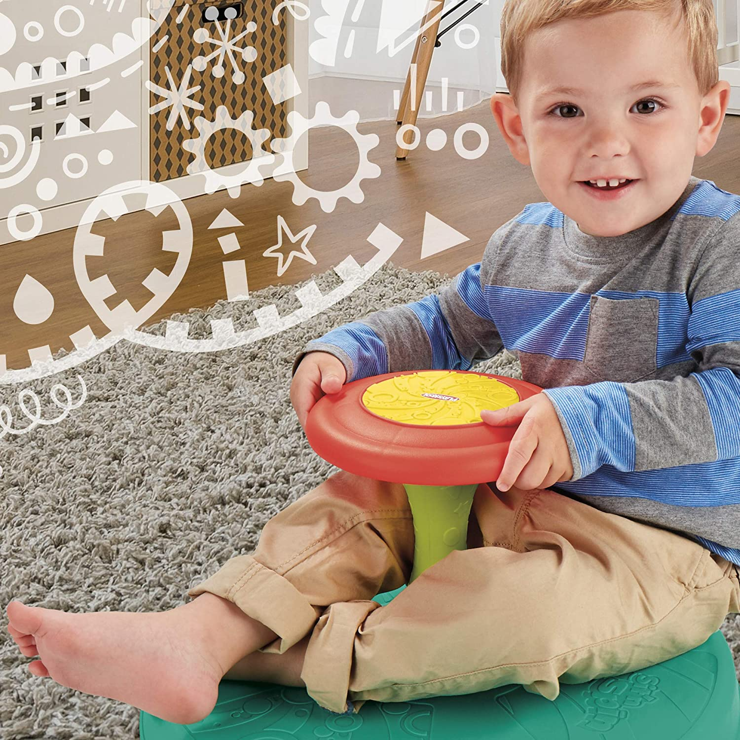 best-baby-boy-gifts-for-baby-boys-ages-0-2-sit-n-spin