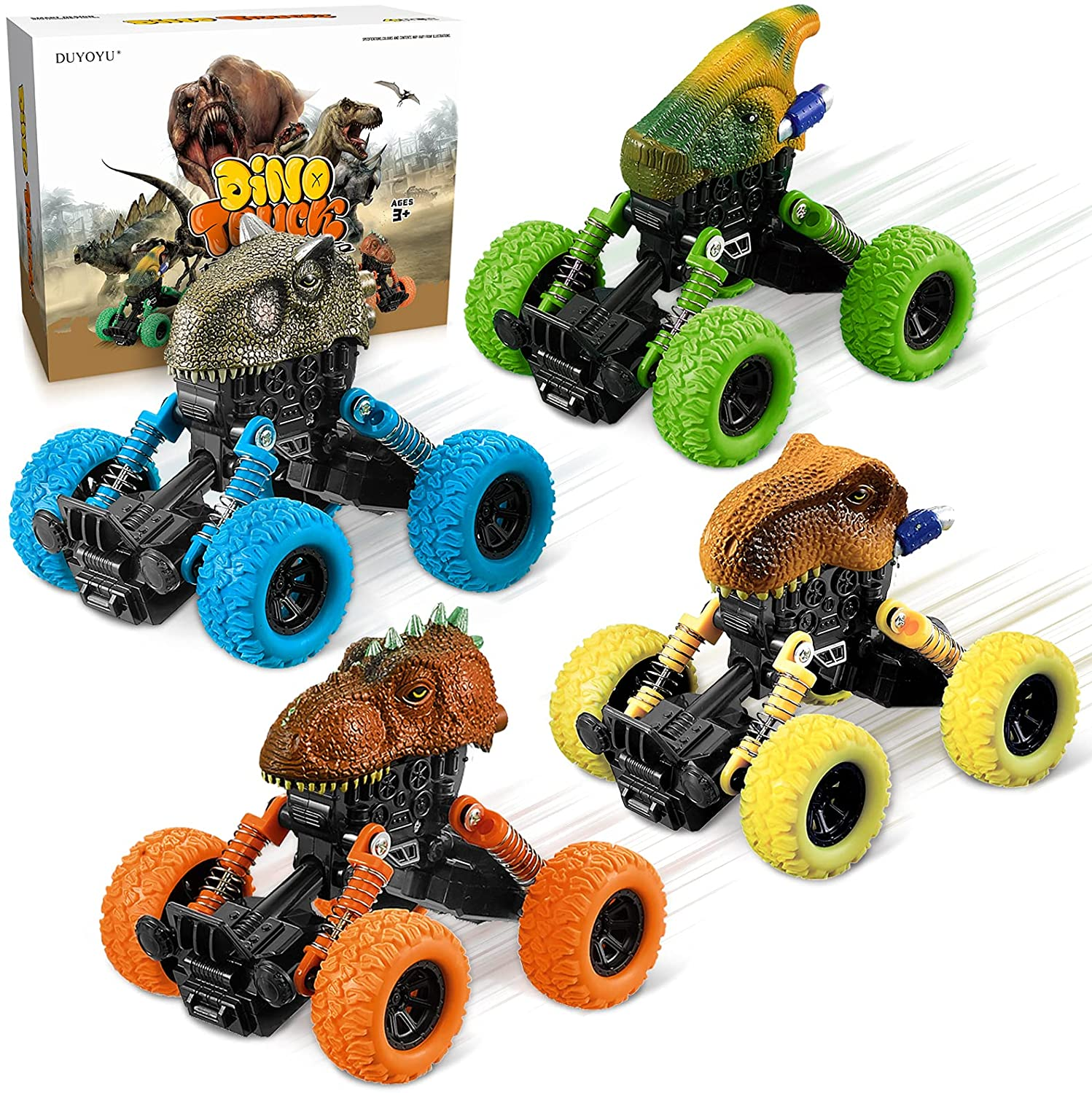 best-baby-boy-gifts-for-baby-boys-ages-0-2-dino-monster-trucks