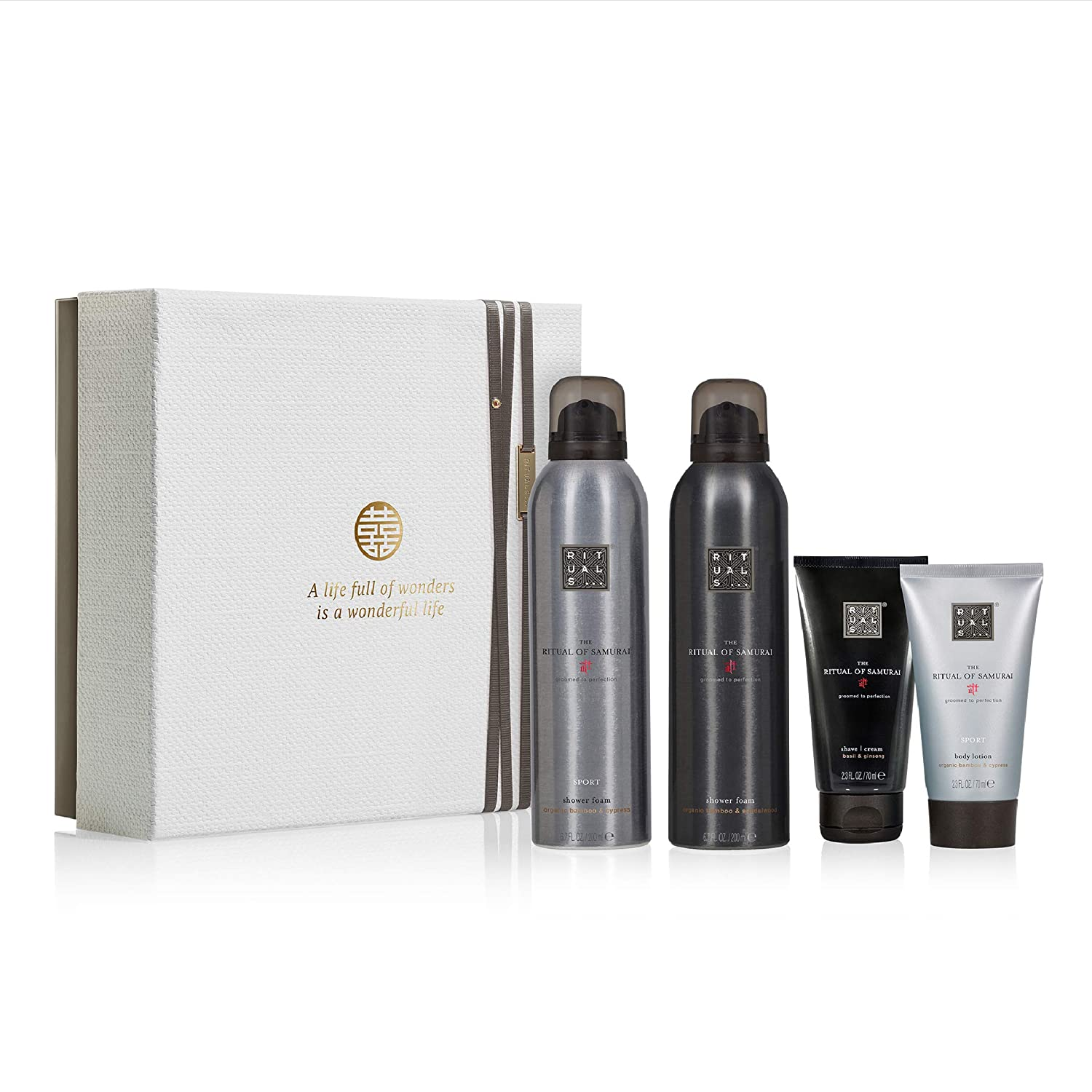 relaxation-gifts-mens-spa-set