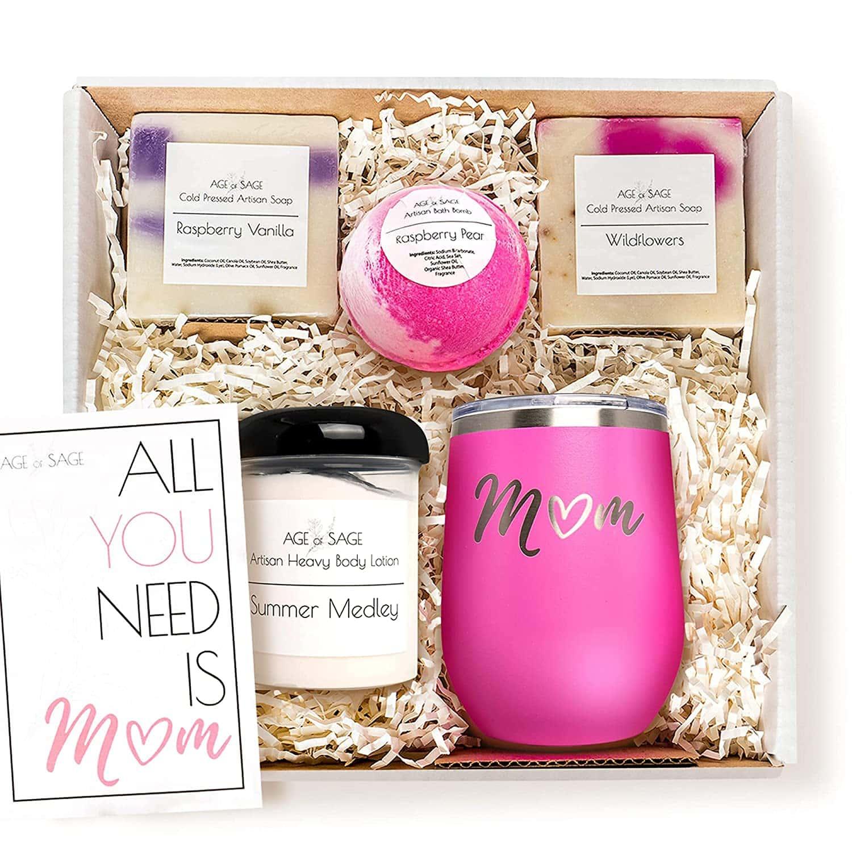gift-sets-for-women-mom