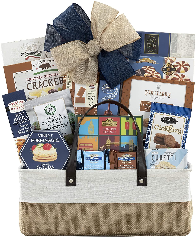 gift-sets-for-women-food-hamper