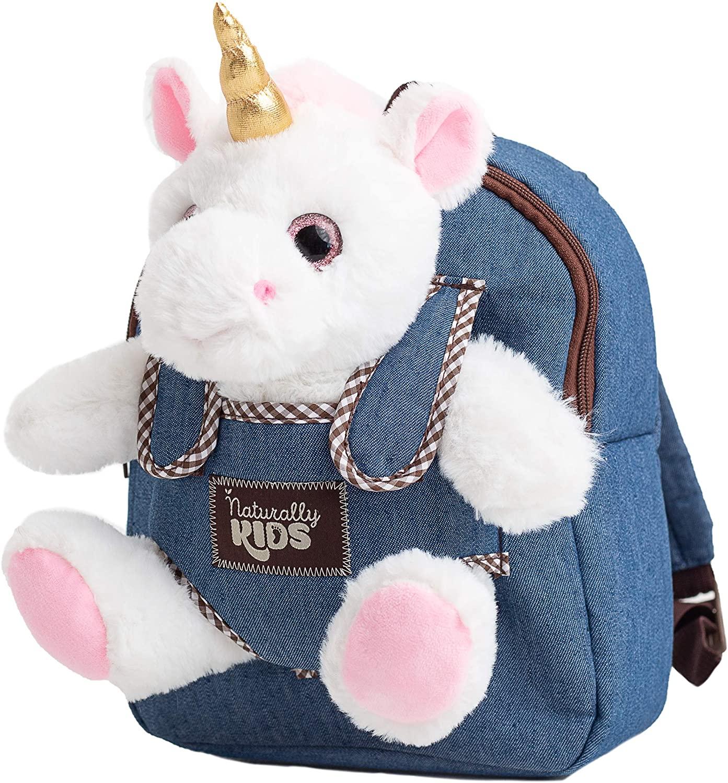2-year-old-girls-unicorn-backpack