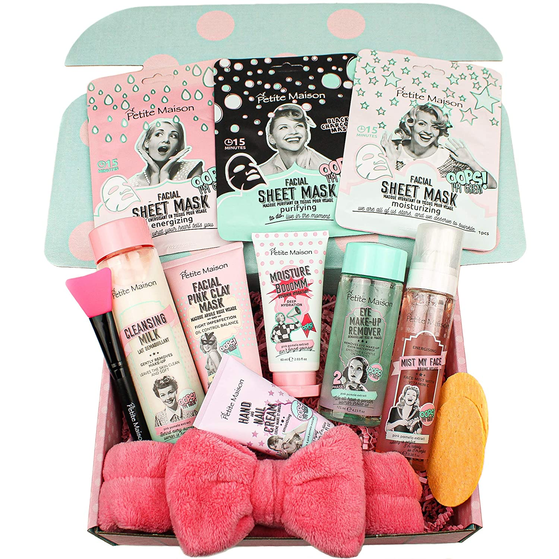 gift-sets-for-women-spa-set