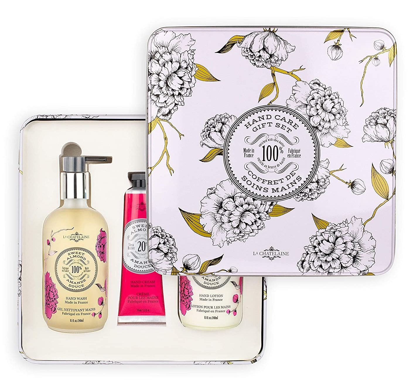 gift-sets-for-women-hands
