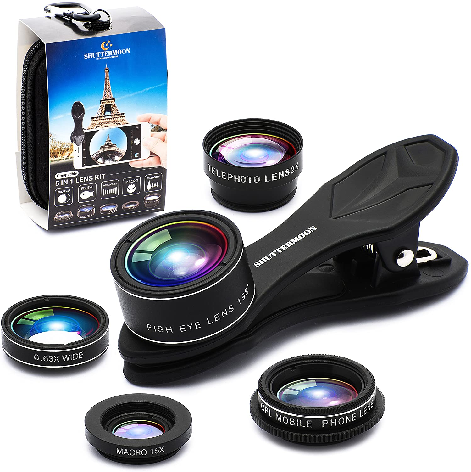 gifts-for-16-year-old-boys-lens
