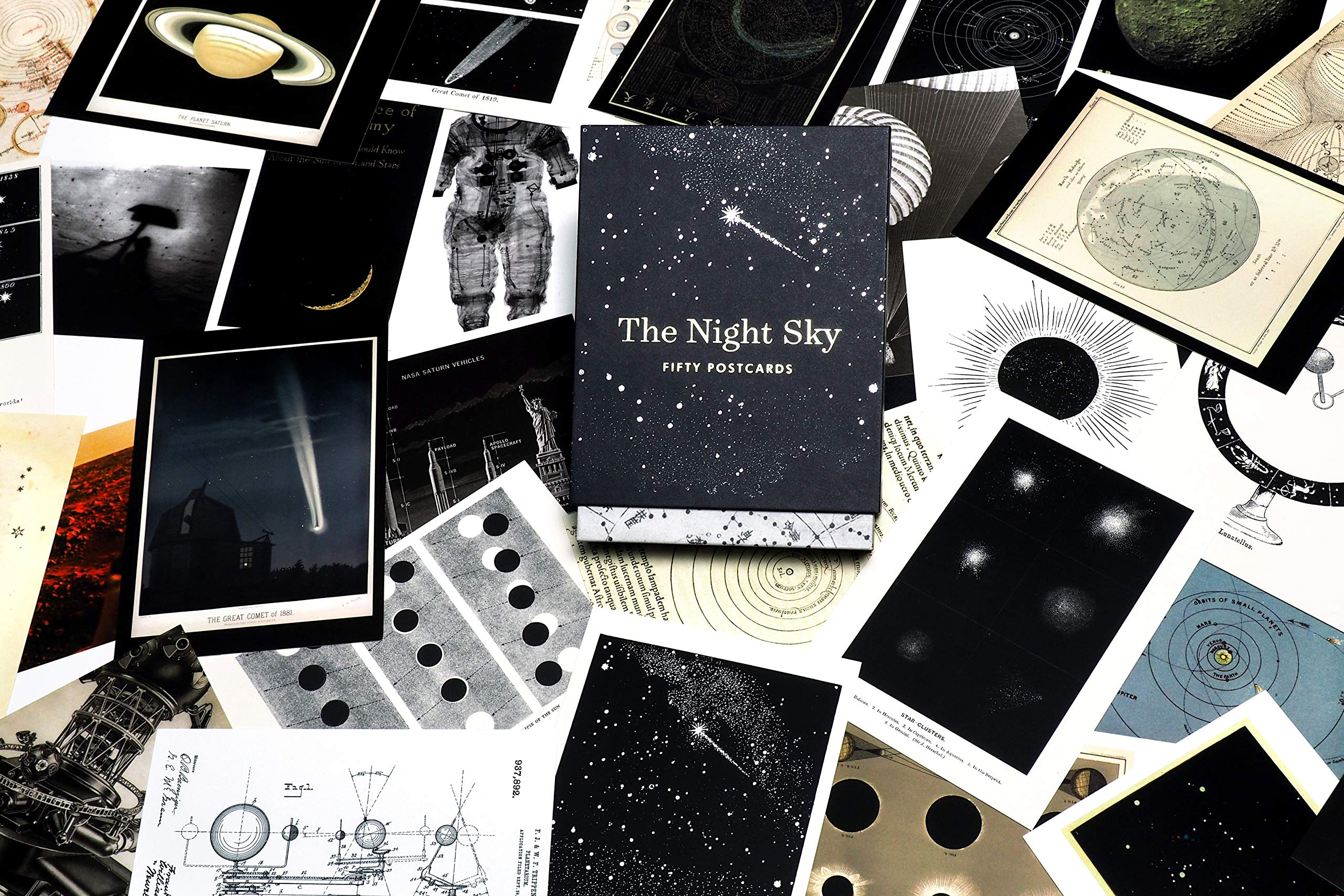 astronomy-gifts-postcards