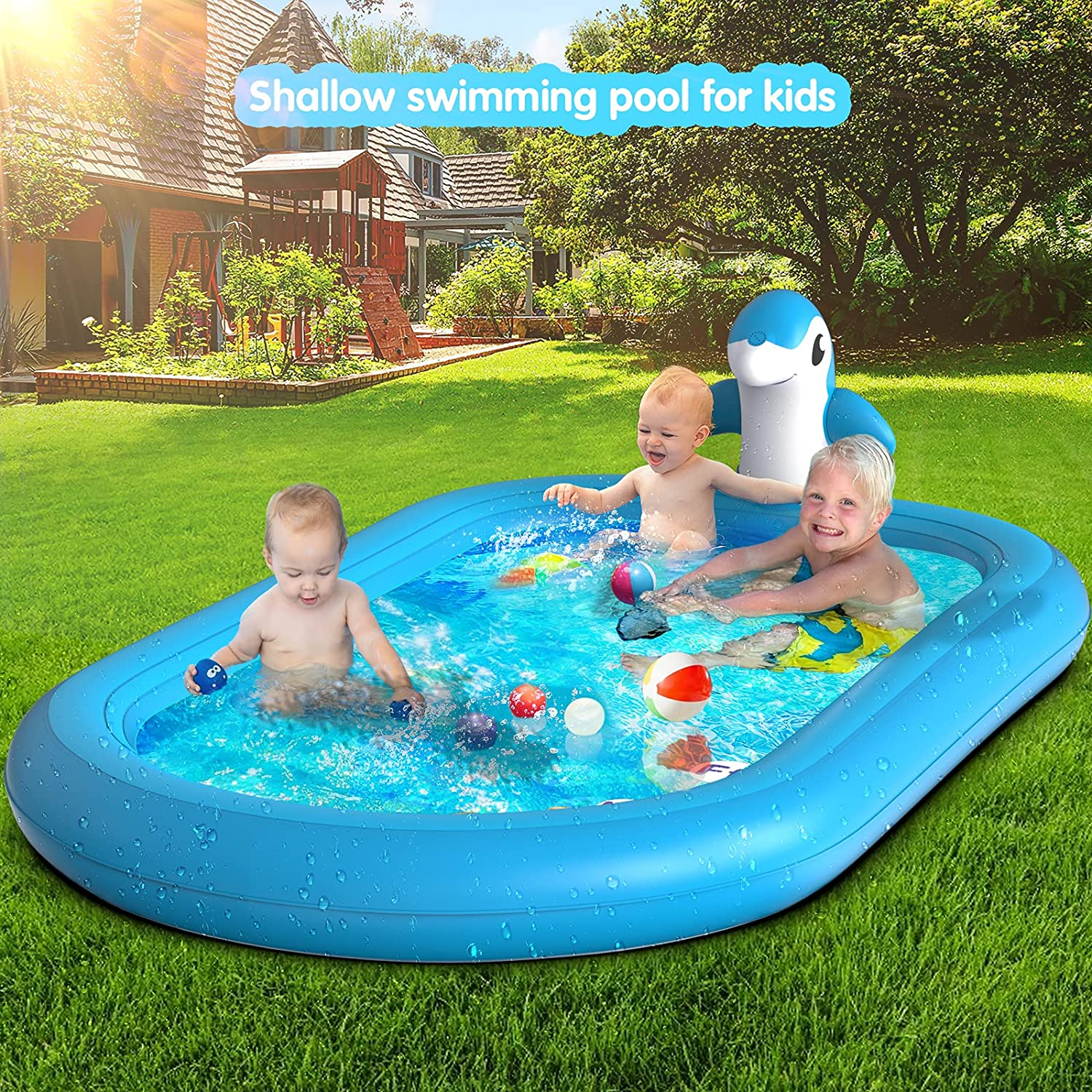 best-baby-boy-gifts-for-baby-boys-ages-0-2-splash-pad-for-toddlers