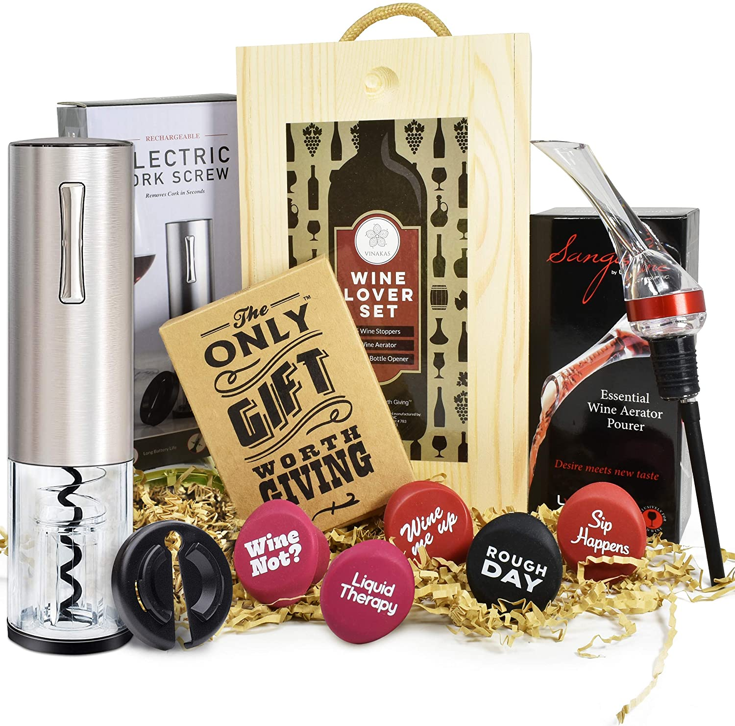 gift-sets-for-women-wine