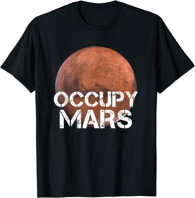 astronomy-gifts-mars-tee