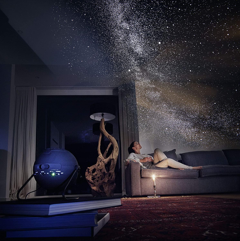 astronomy-gifts-planetarium
