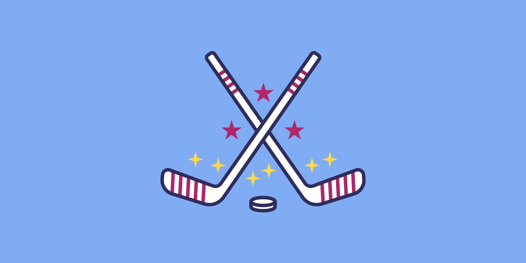 hockey-gifts
