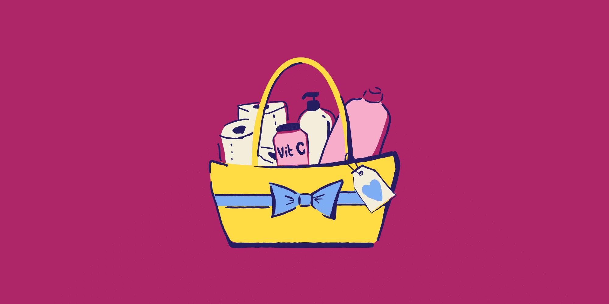 gift-sets-for-women