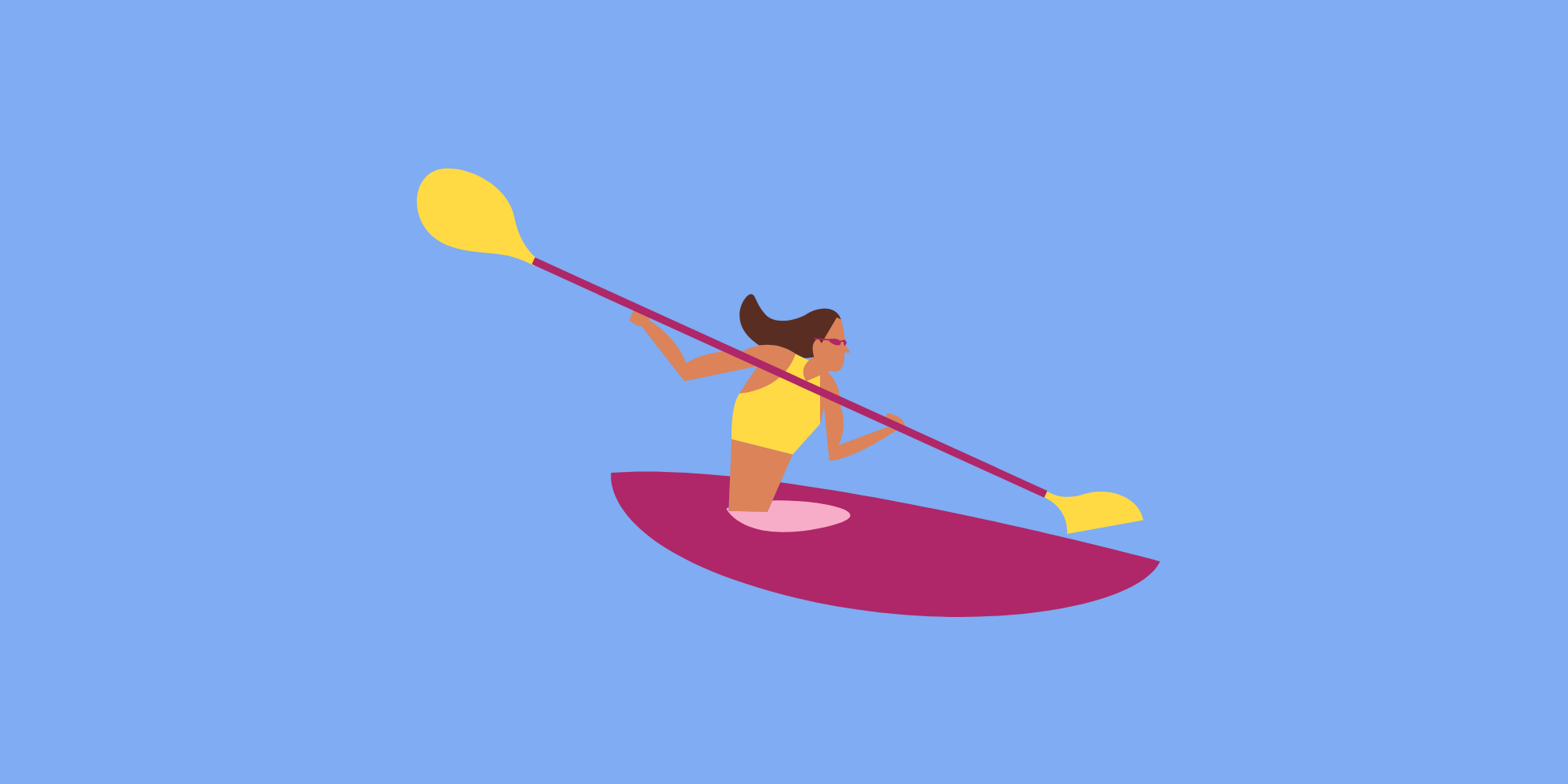 gifts-for-kayakers