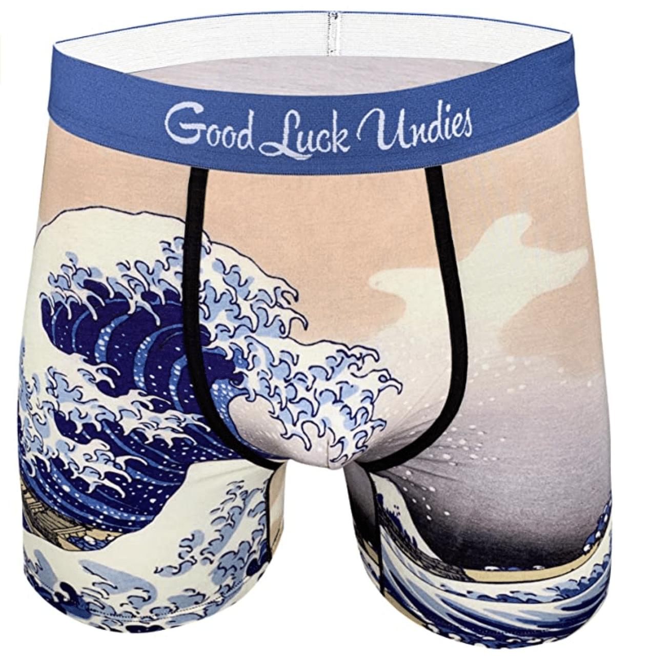 good-luck-gifts-undies