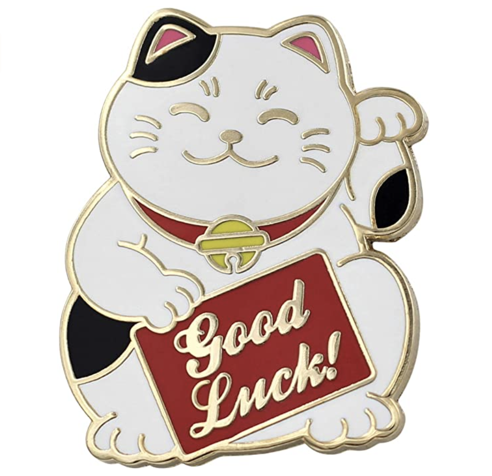 good-luck-gifts-cat-pin