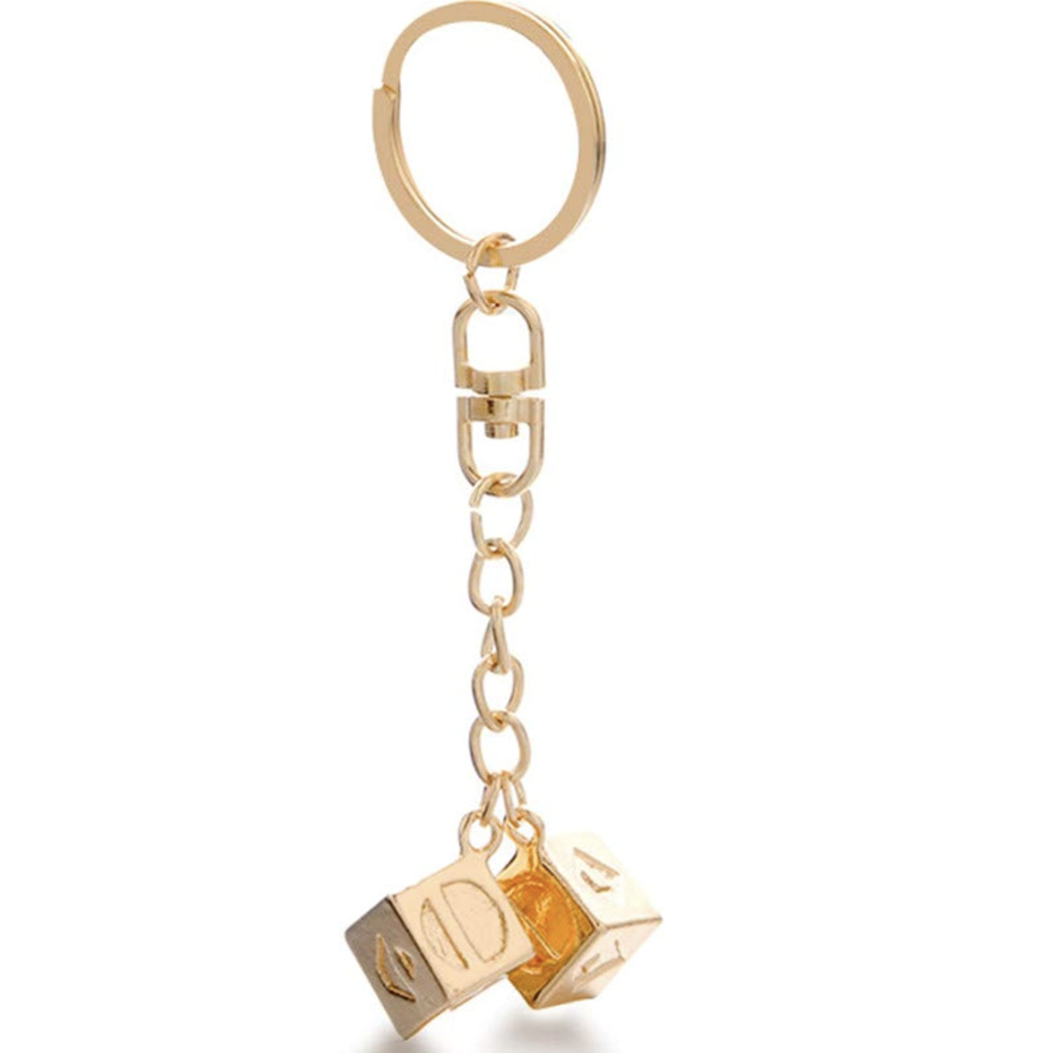 good-luck-gifts-keychain