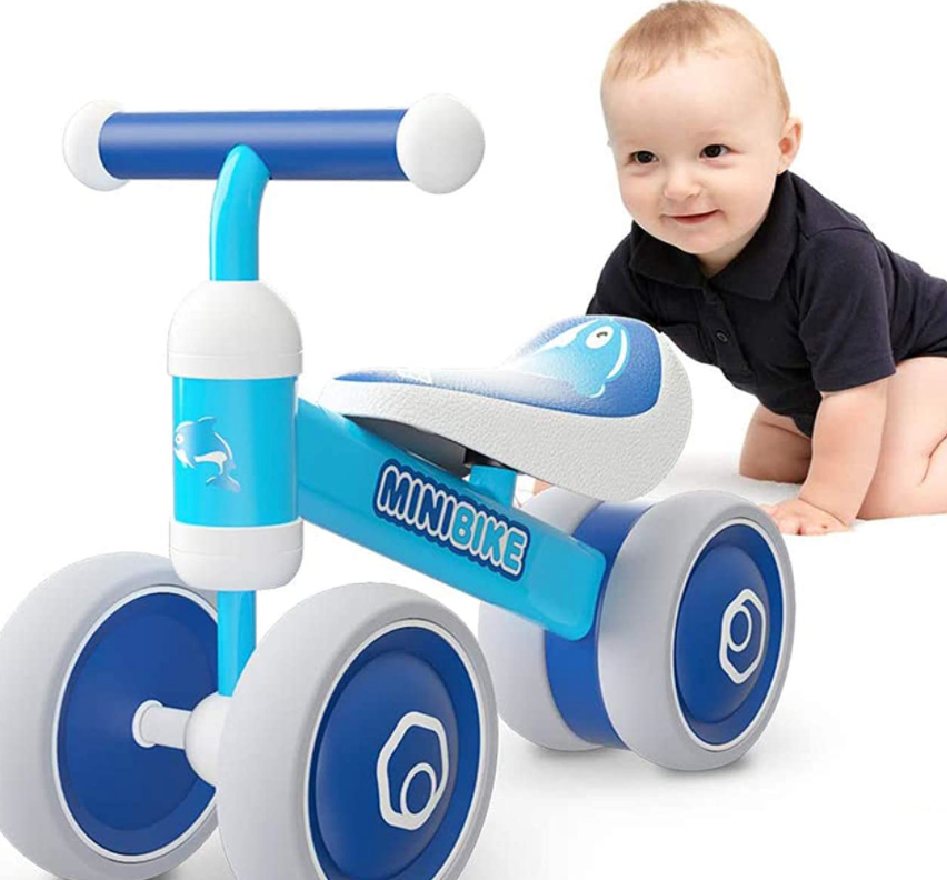 Best-Baby-Boy-Gifts-For-Boys-Ages-0-2-Baby-Balance-Tricycle