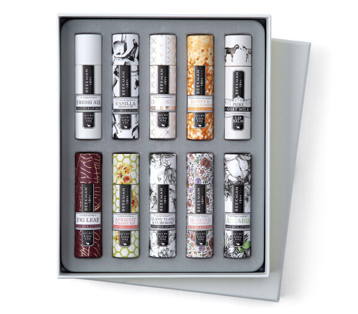 gift-sets-for-women-lip-balm
