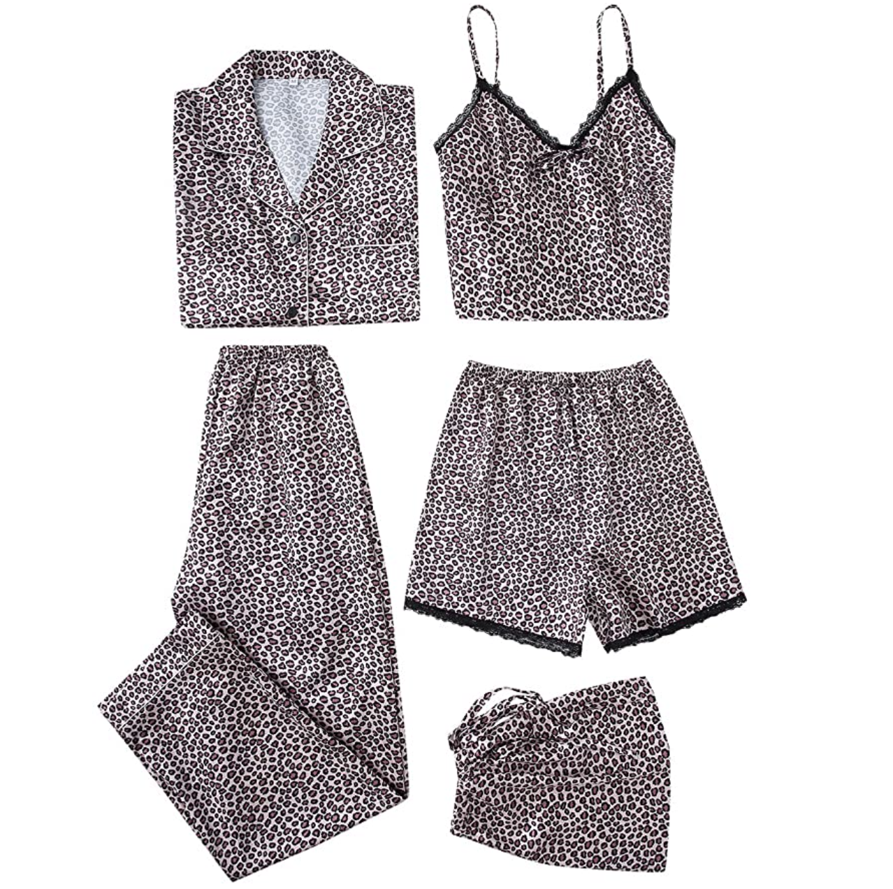 gift-sets-for-women-pajamas