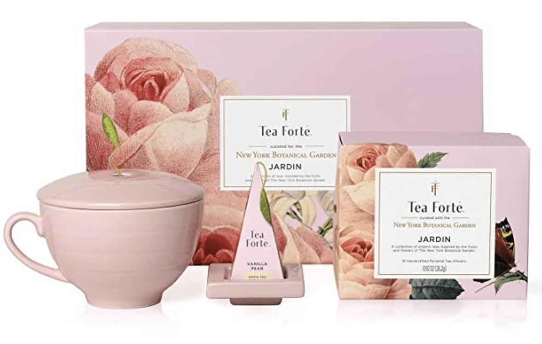 gift-sets-for-women-tea