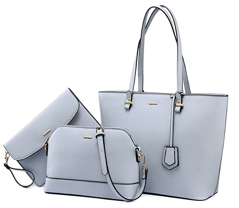 gift-sets-for-women-tote-set