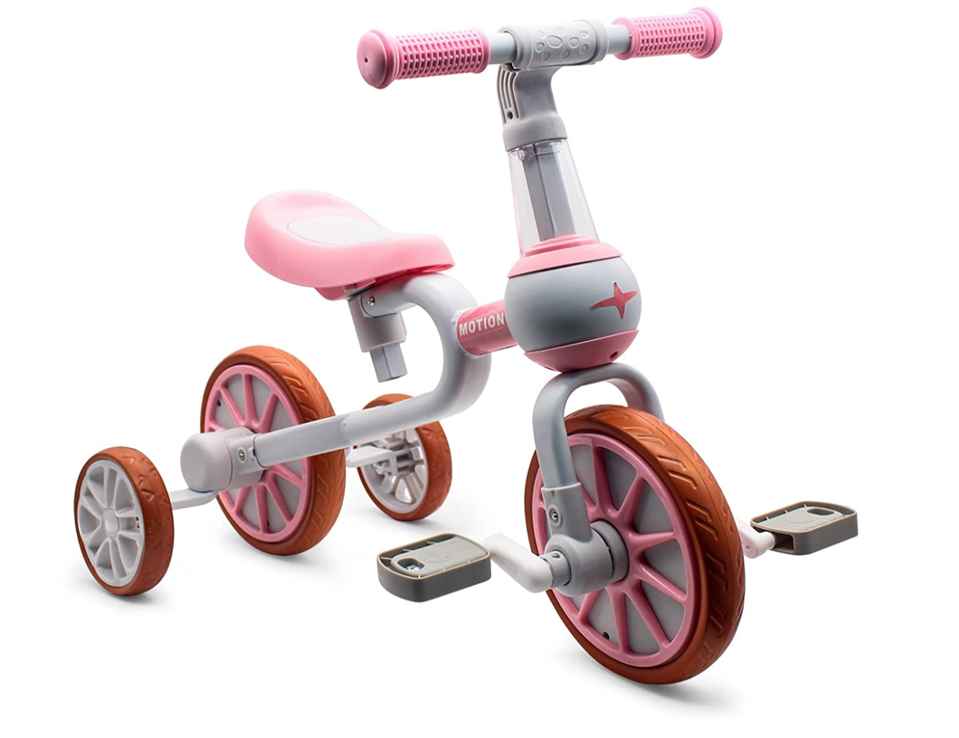 2-year-old-girls-tricycle