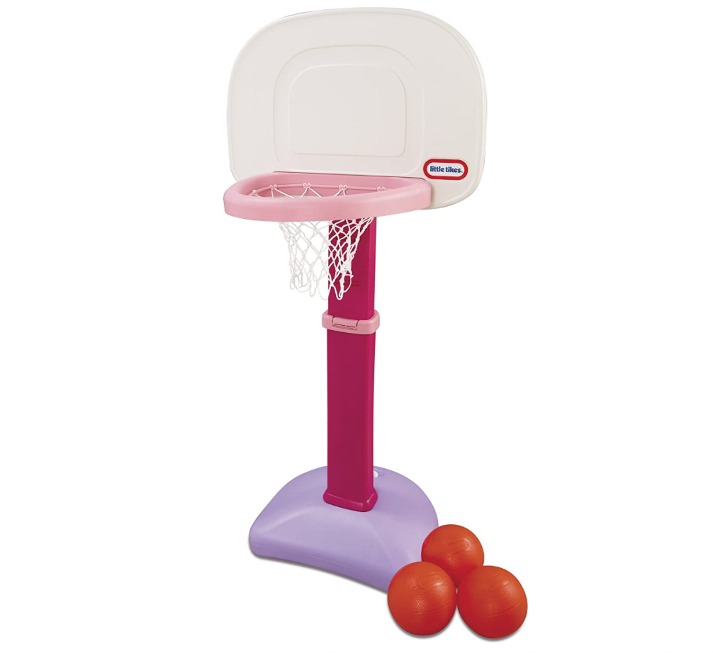 2-year-old-girls-basketball-set