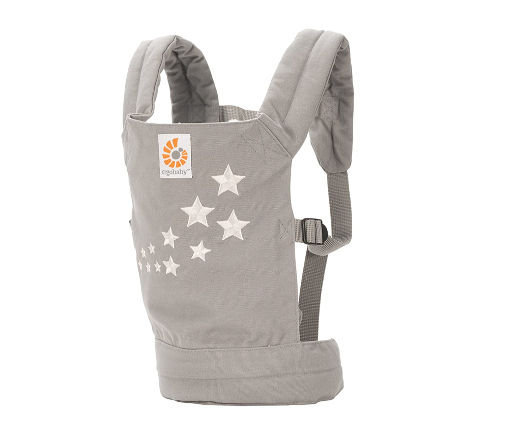 2-year-old-girls-baby-doll-carrier