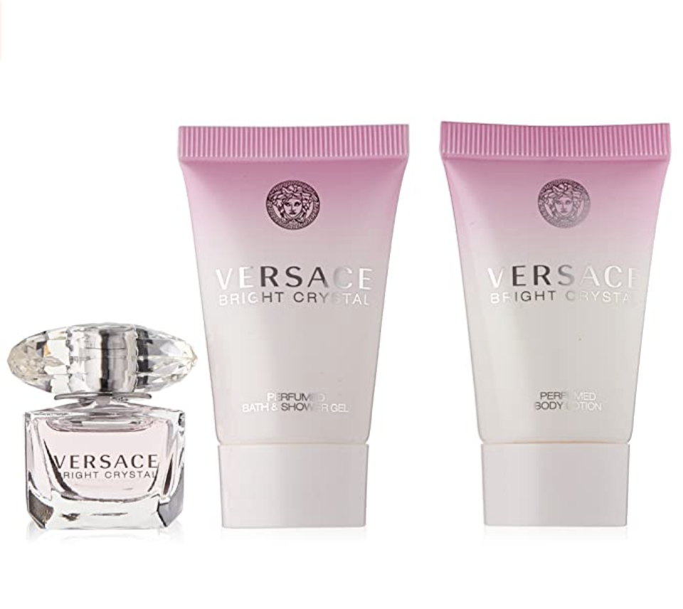 gift-sets-for-women-versace