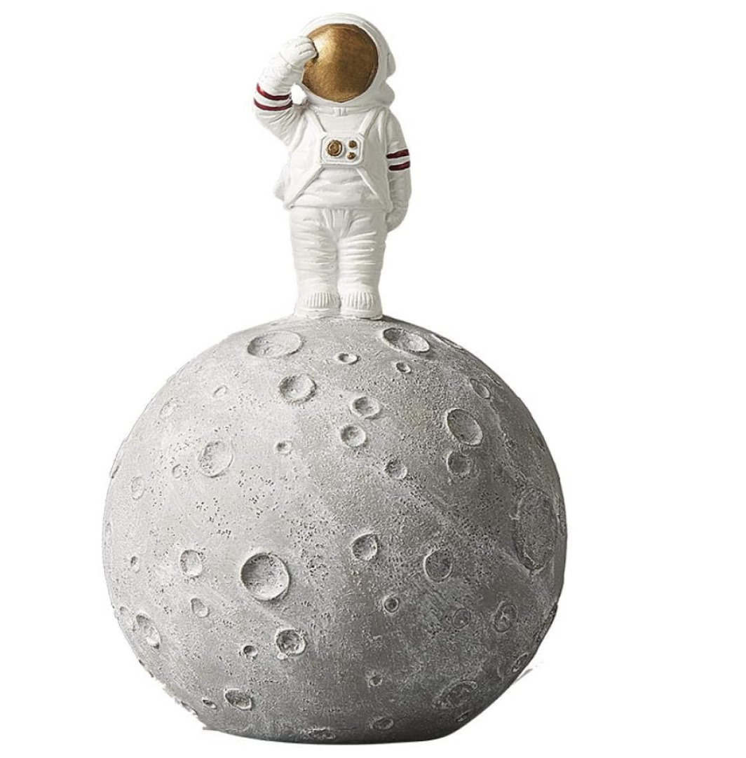 astronomy-gifts-piggy-bank