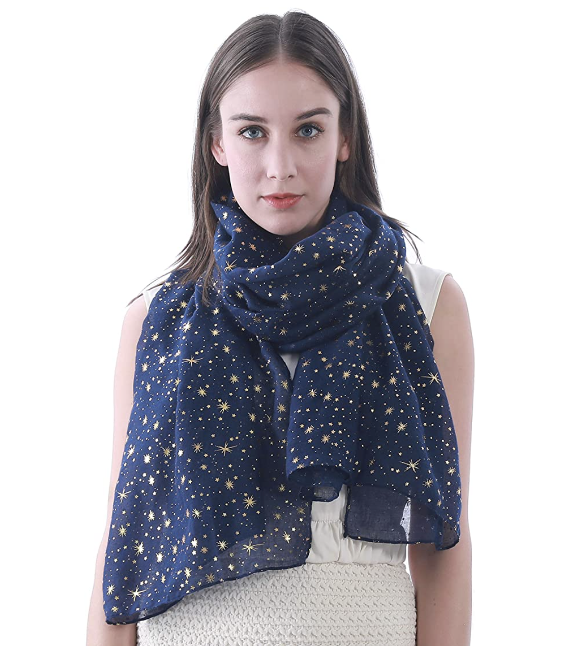 astronomy-gifts-scarf