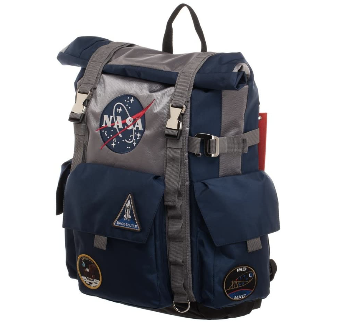 astronomy-gifts-backpack