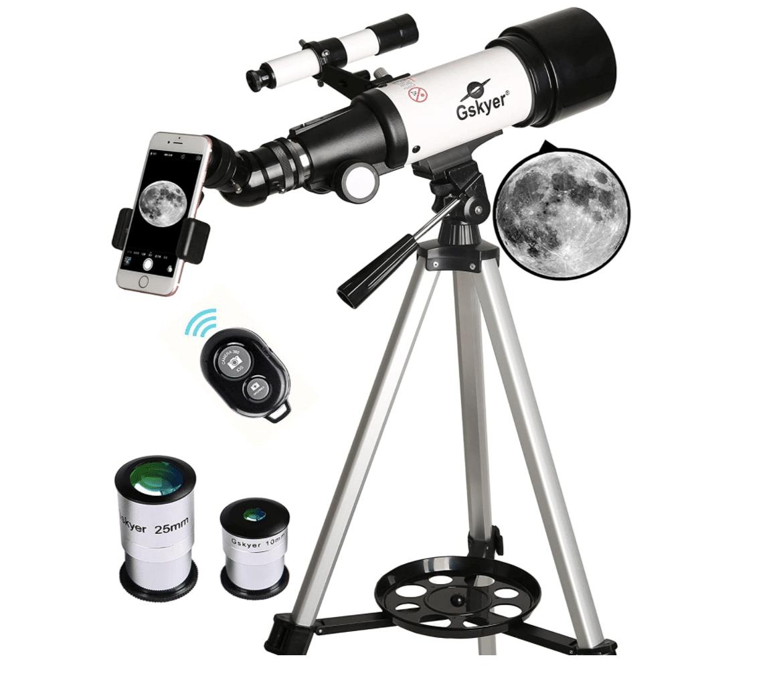 astronomy-gifts-telescope
